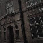 Steelhouse Lane exterior