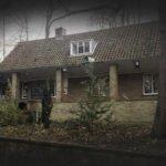 Kelvedon Hatch Ghost Hunt, Essex, Nuclear Bunker South East