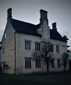 Cogges Manor Ghost Hunts, Oxfordshire Ghost Hunts