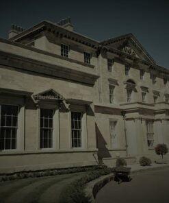 hickleton hall ghost hunt, doncaster ghost hunts