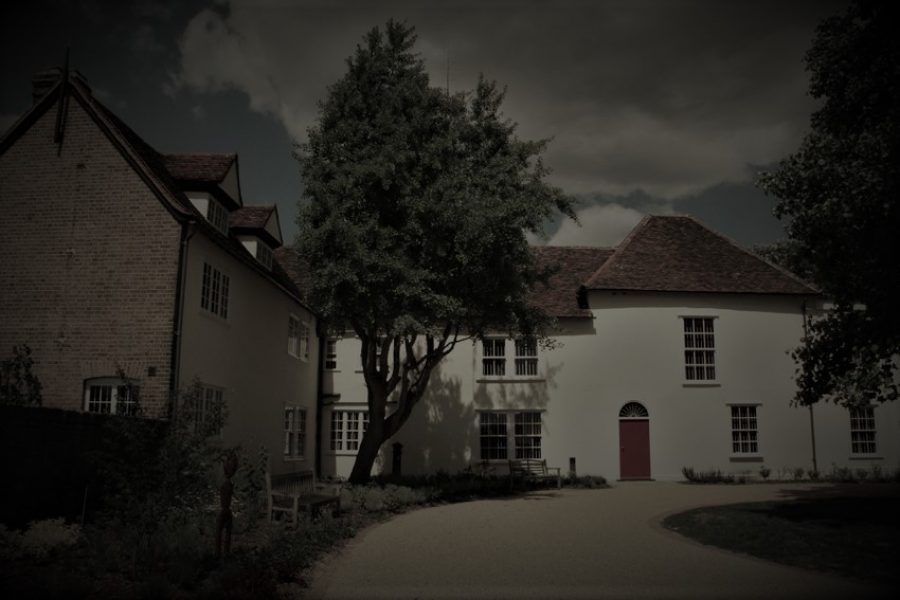 valence house ghost hunts, essex ghost hunts