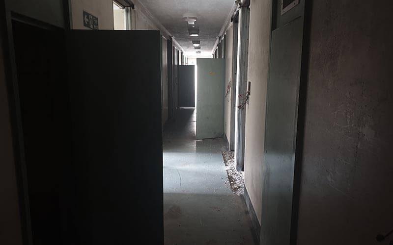 ashwell-prison-3