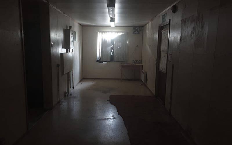 ashwell-prison-6