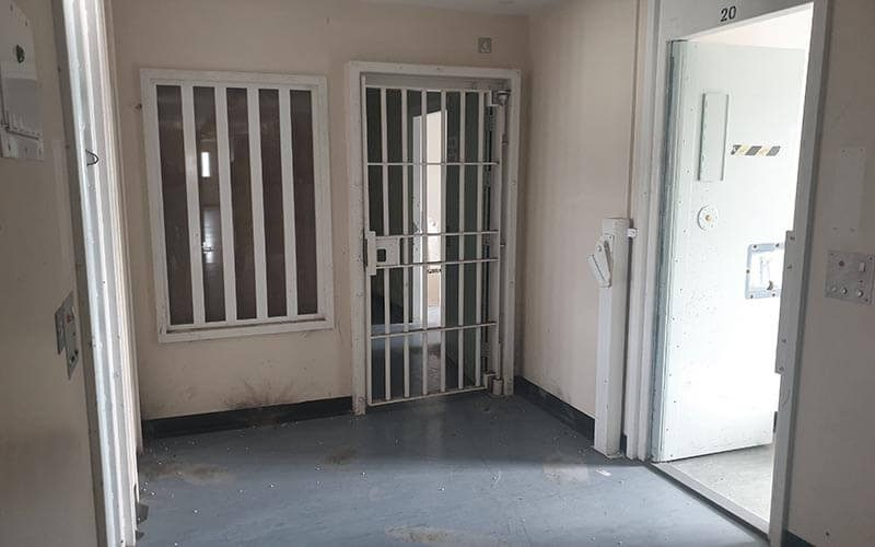 ashwell-prison-7