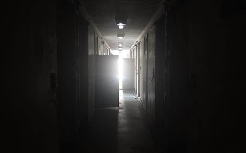 ashwell-prison-8