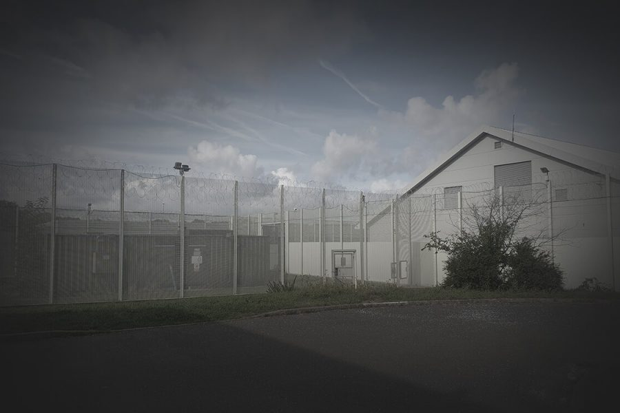 ashwell-prison-featured