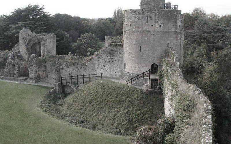 caldicot-castle-5