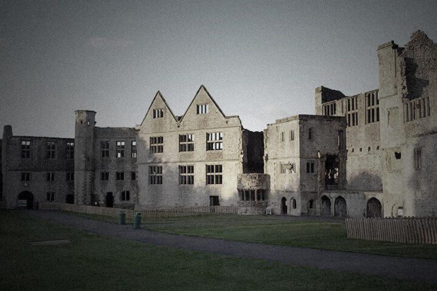 Dudley Castle exterior Dudley Castle opening to another room Dudley Castle exterior Dudley Castle exterior Dudley Castle benches Dudley Castle exterior Dudley Castle metal bars over window Dudley Castle exterior