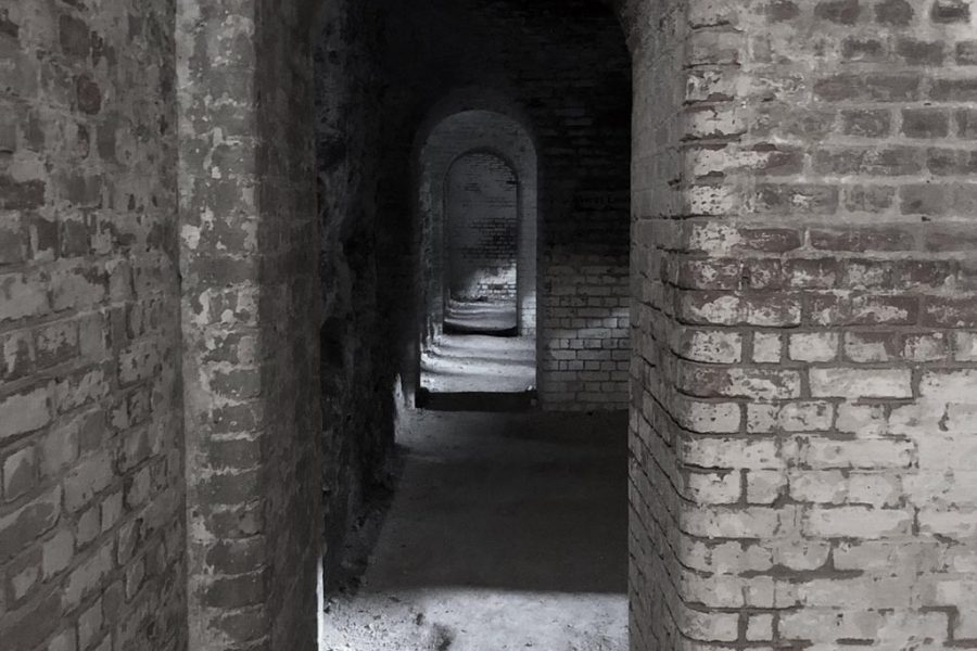 fort-widley-1