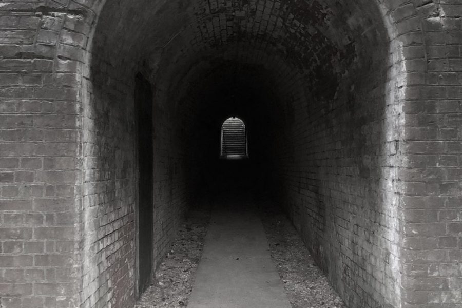 fort-widley-3