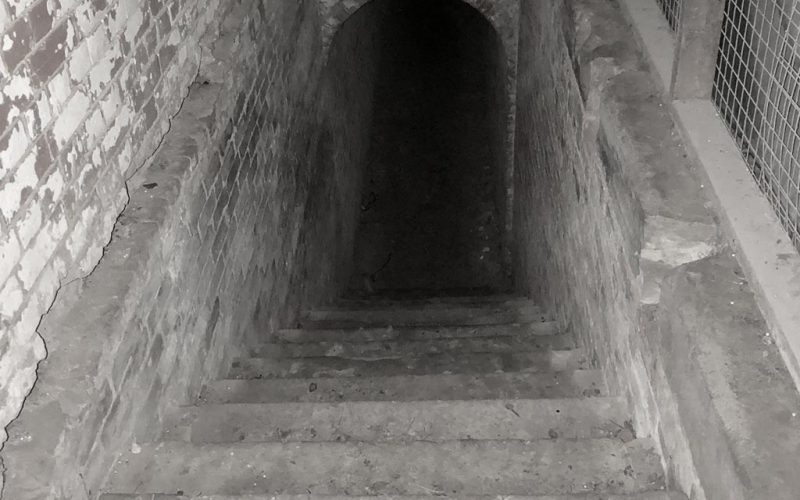 fort-widley-4