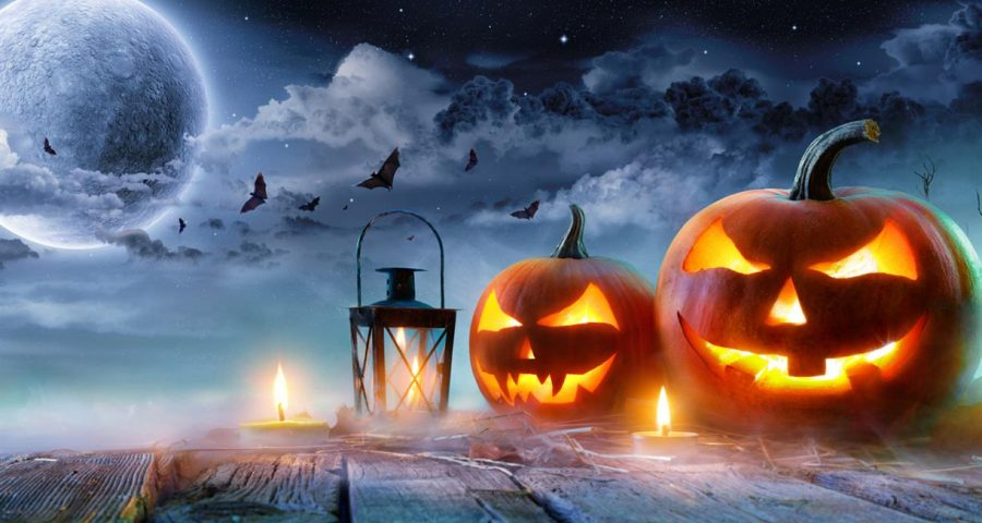halloween-haunted-houses