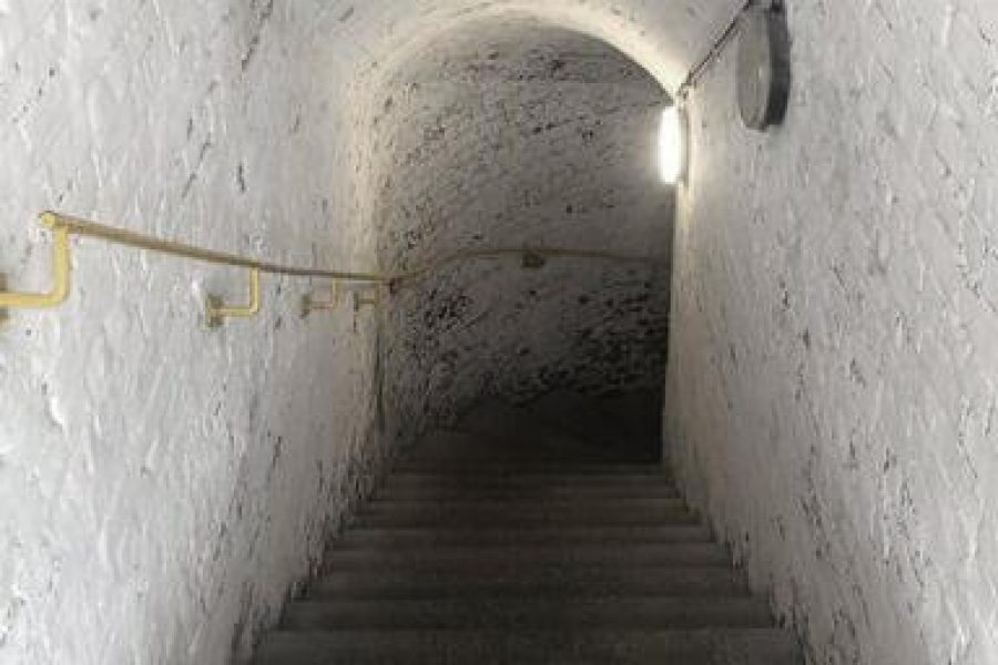 harwich-redoubt-fort-3