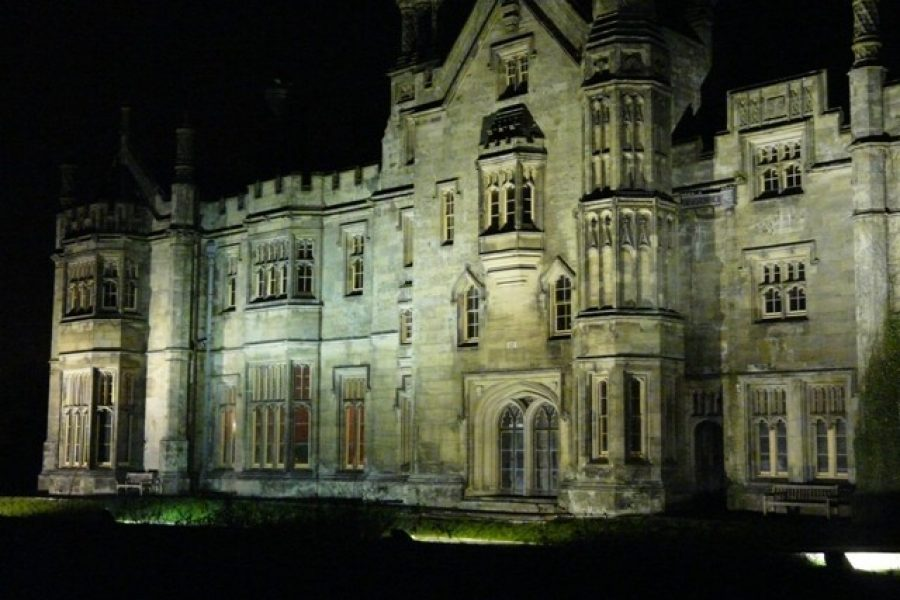 images-margam_castle_lit_up2