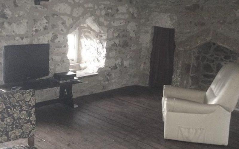 llanthony-secunda-manor-4