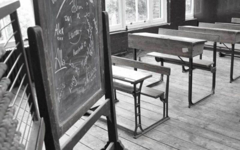 ragged-school-2