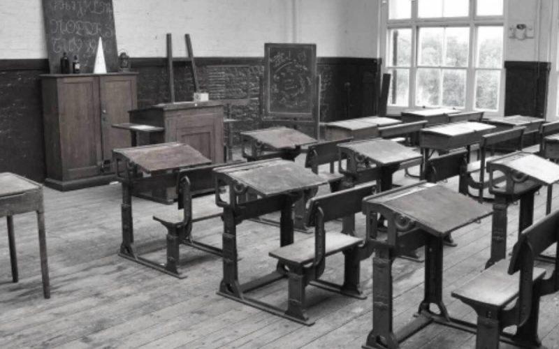 ragged-school-4