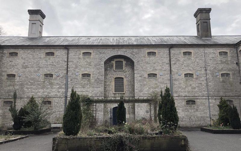shepton-mallet-prison-1