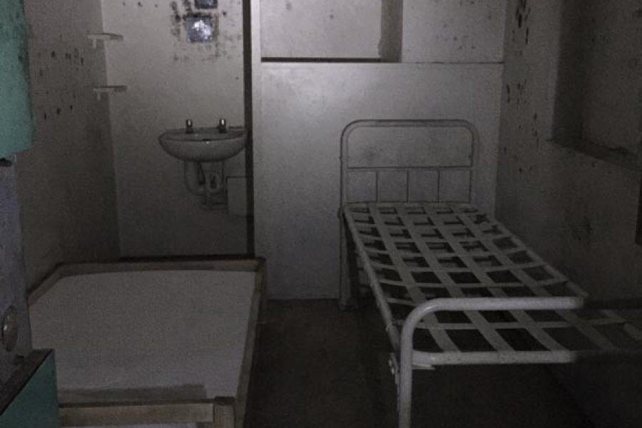 shepton-mallet-prison-2
