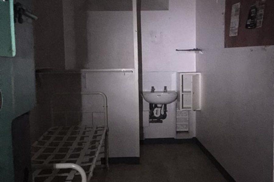 shepton-mallet-prison-3