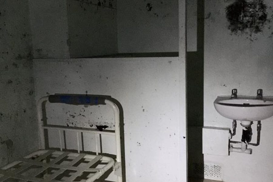 shepton-mallet-prison-4