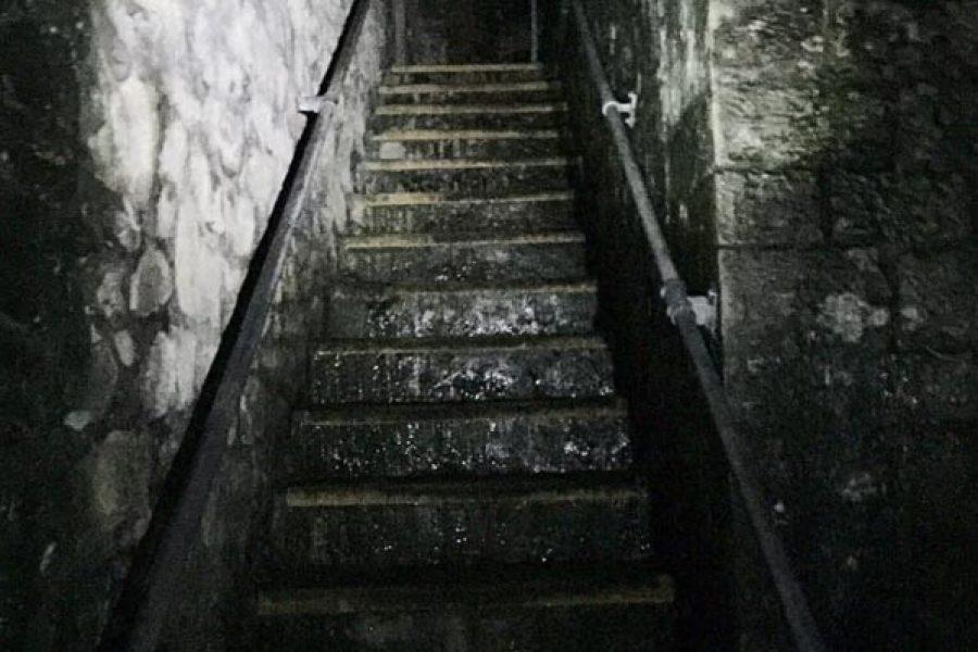 shepton-mallet-prison-5