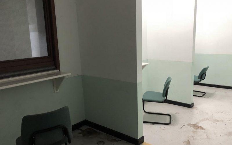 shepton-mallet-prison-6