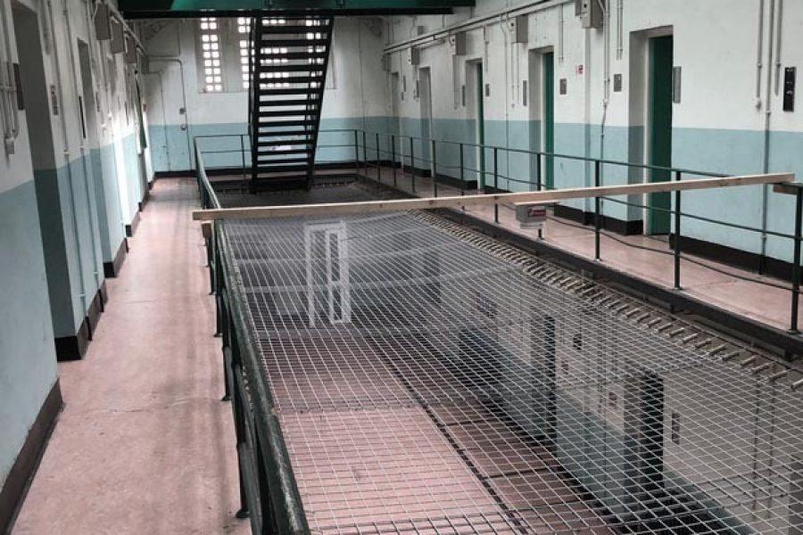 shepton-mallet-prison-7