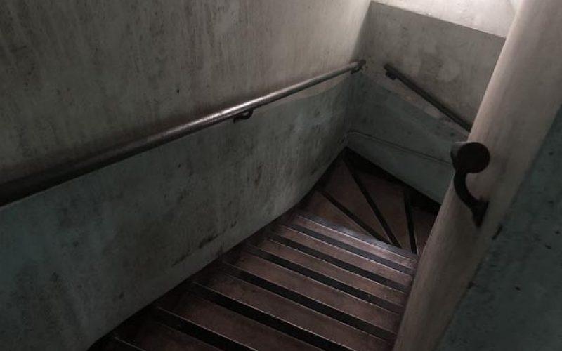 shepton-mallet-prison-8