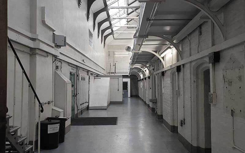 shewsbury-prison-3