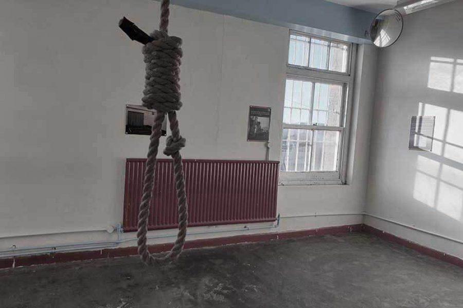 shewsbury-prison-4