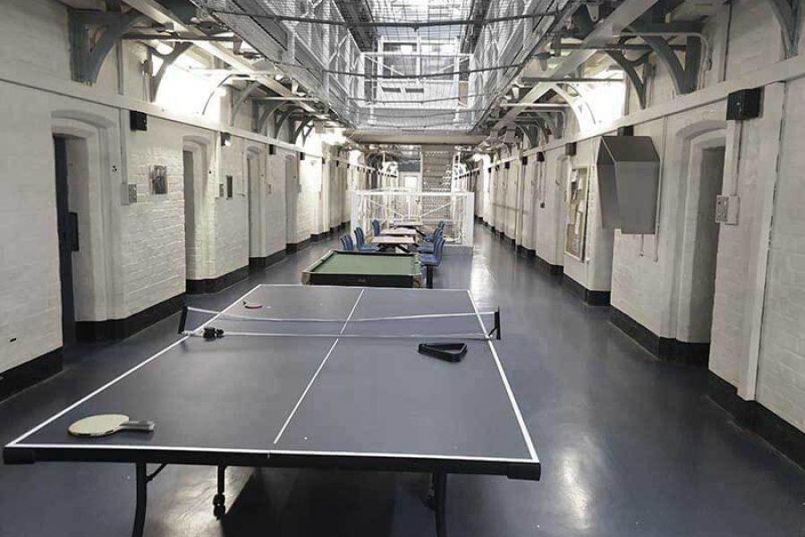 shewsbury-prison-5
