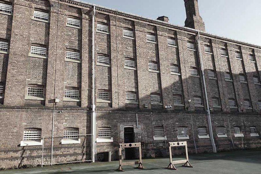 shewsbury-prison-6